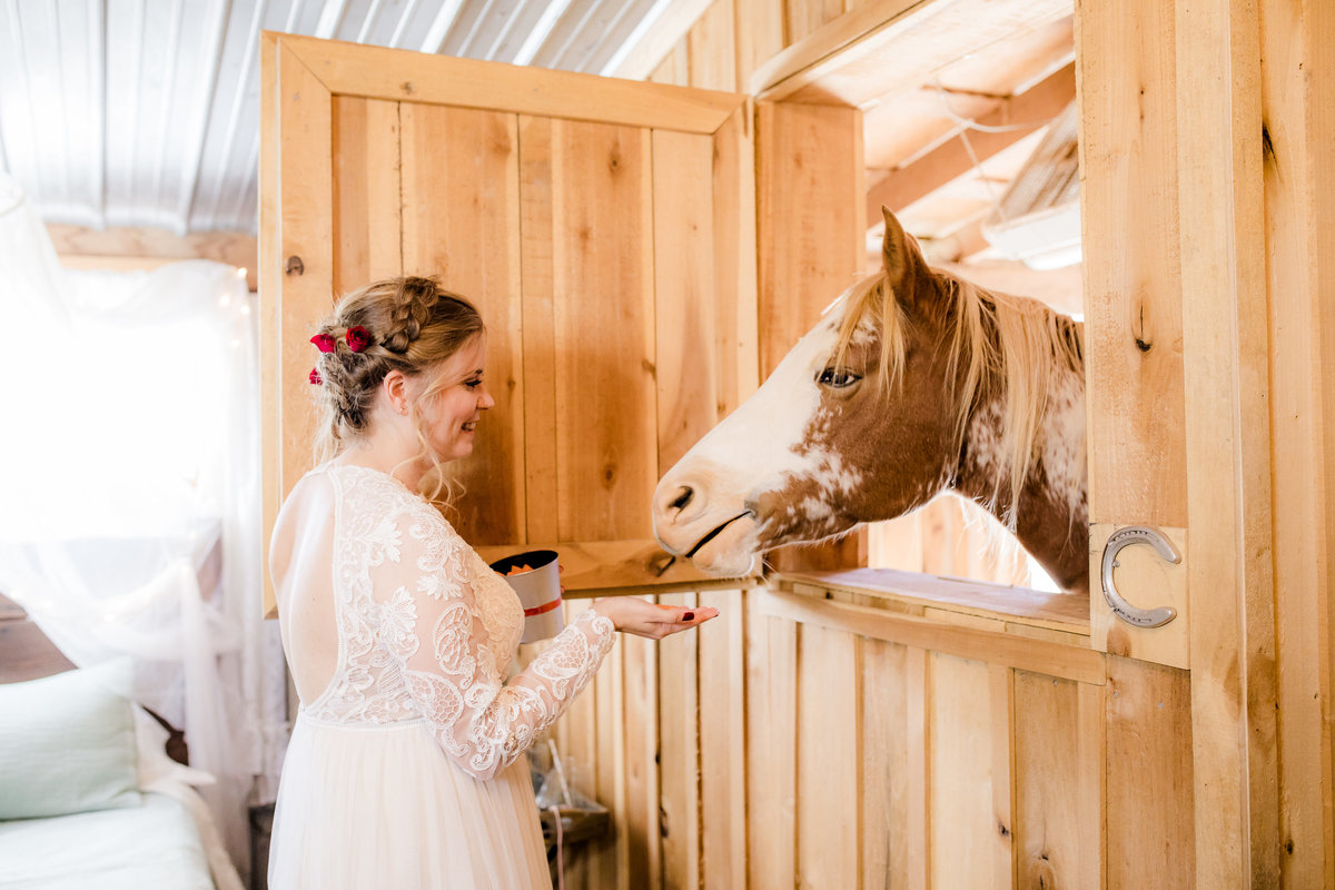 Cactus Creek Barn - Dickson Wedding - Dickson TN - Outdoor Weddings - Outdoor Wedding - Nashville Wedding - Nashville Weddings - Nashville Wedding Photographer - Nashville Wedding Photographers099