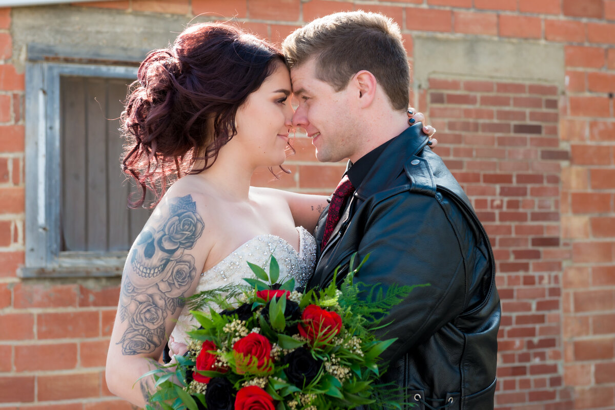 carla-lehman-photography-wedding-photographer-Camrose-9594