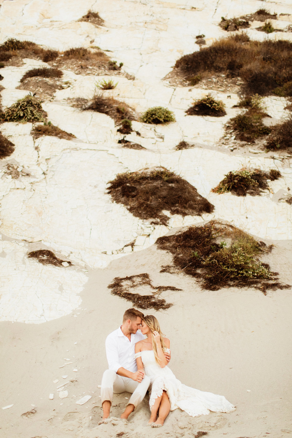 Santa_Barbara_Engagement_Session_057
