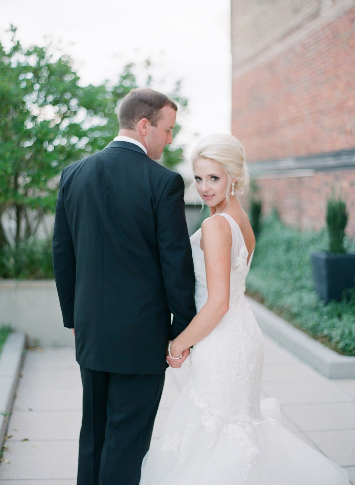 Alabama Wedding Photographer_1074