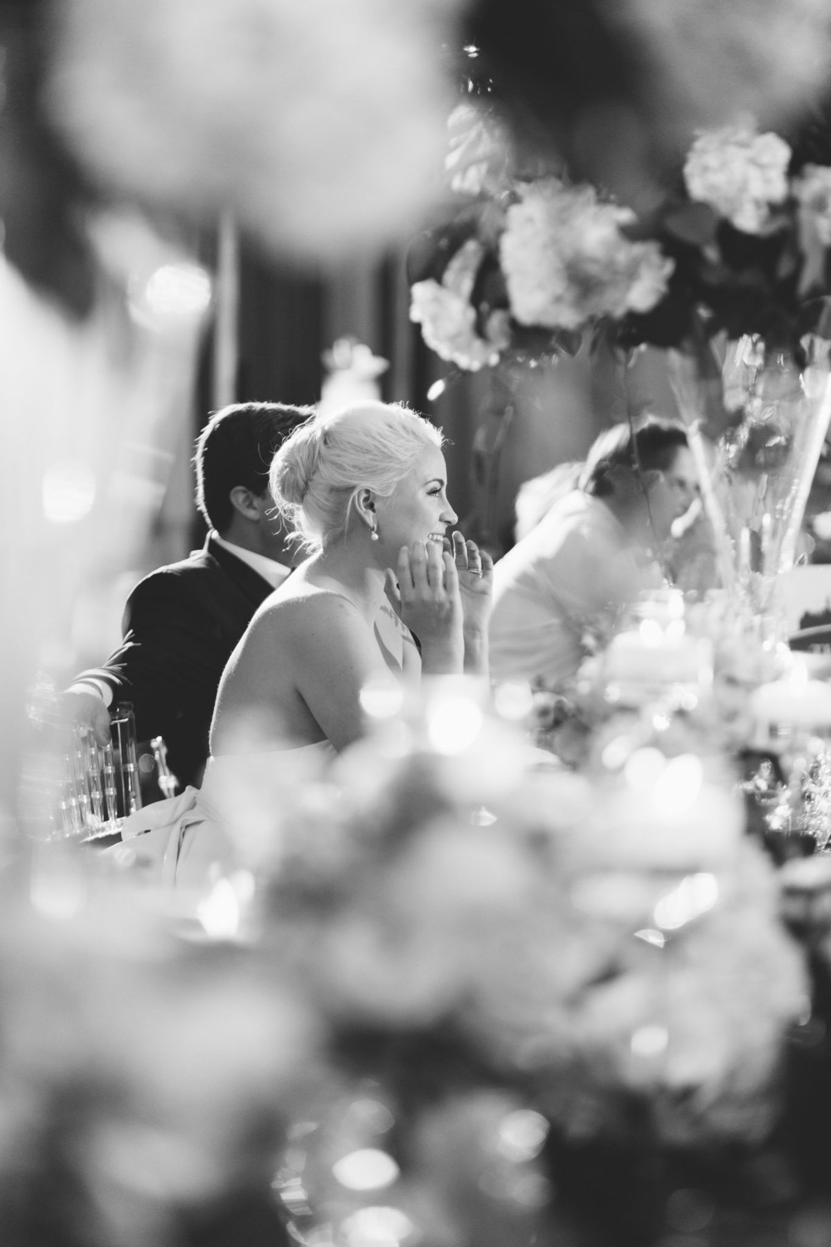 01_swan-house-luxury-wedding-photographer-rebecca-cerasani