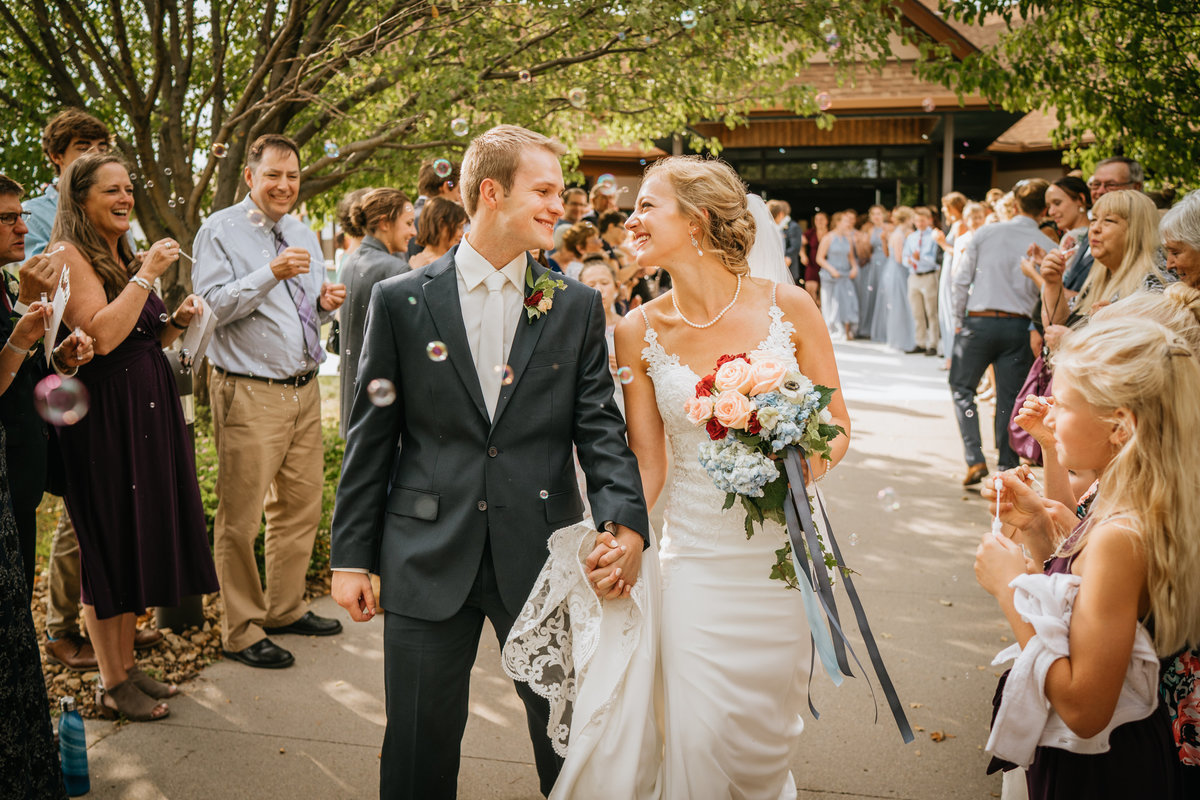 Southern Minnesota Wedding Photographers-583