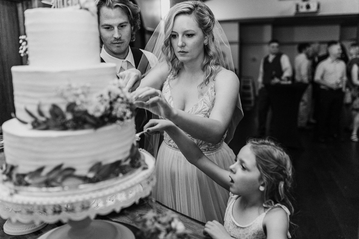 tacoma wedding photographer_0176