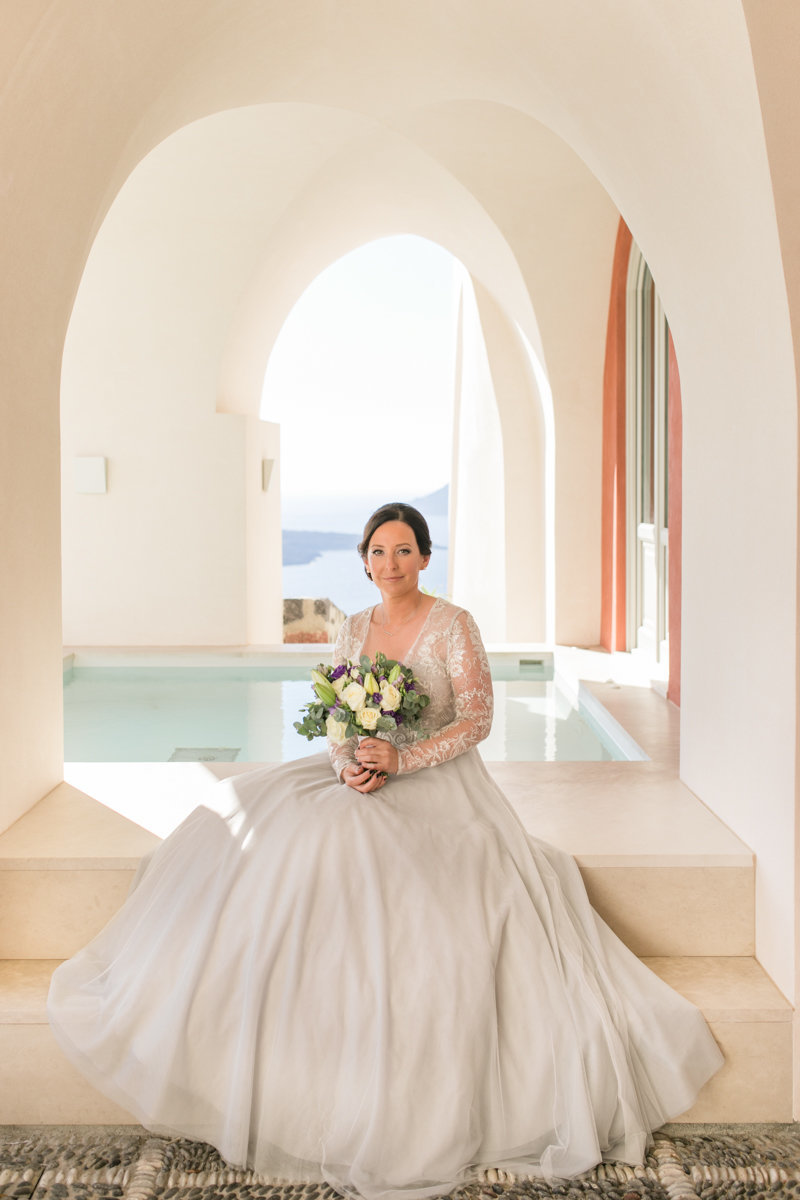 santorini-villa-bordeux-wedding-photographer-roberta-facchini-photography-2