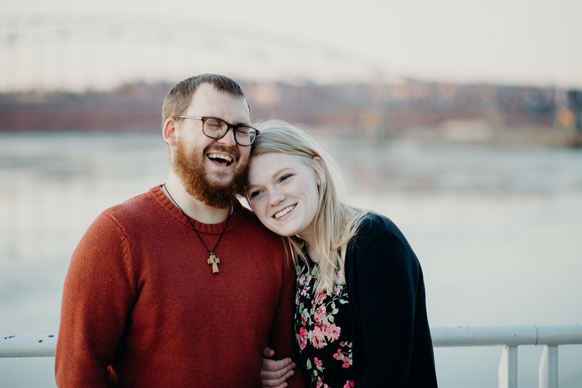 Light Burst Photography_Engagement_Dubuque_2018-16