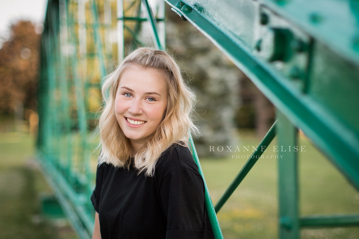 creative-senior-photos