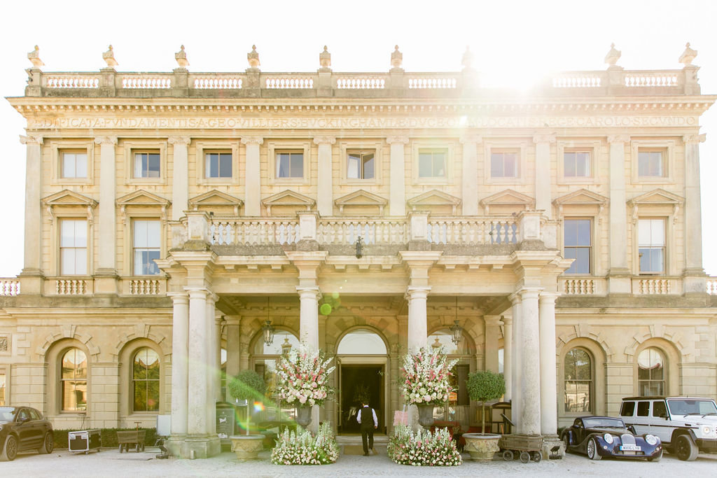 cliveden-house-wedding-photographer-roberta-facchini-photography-203