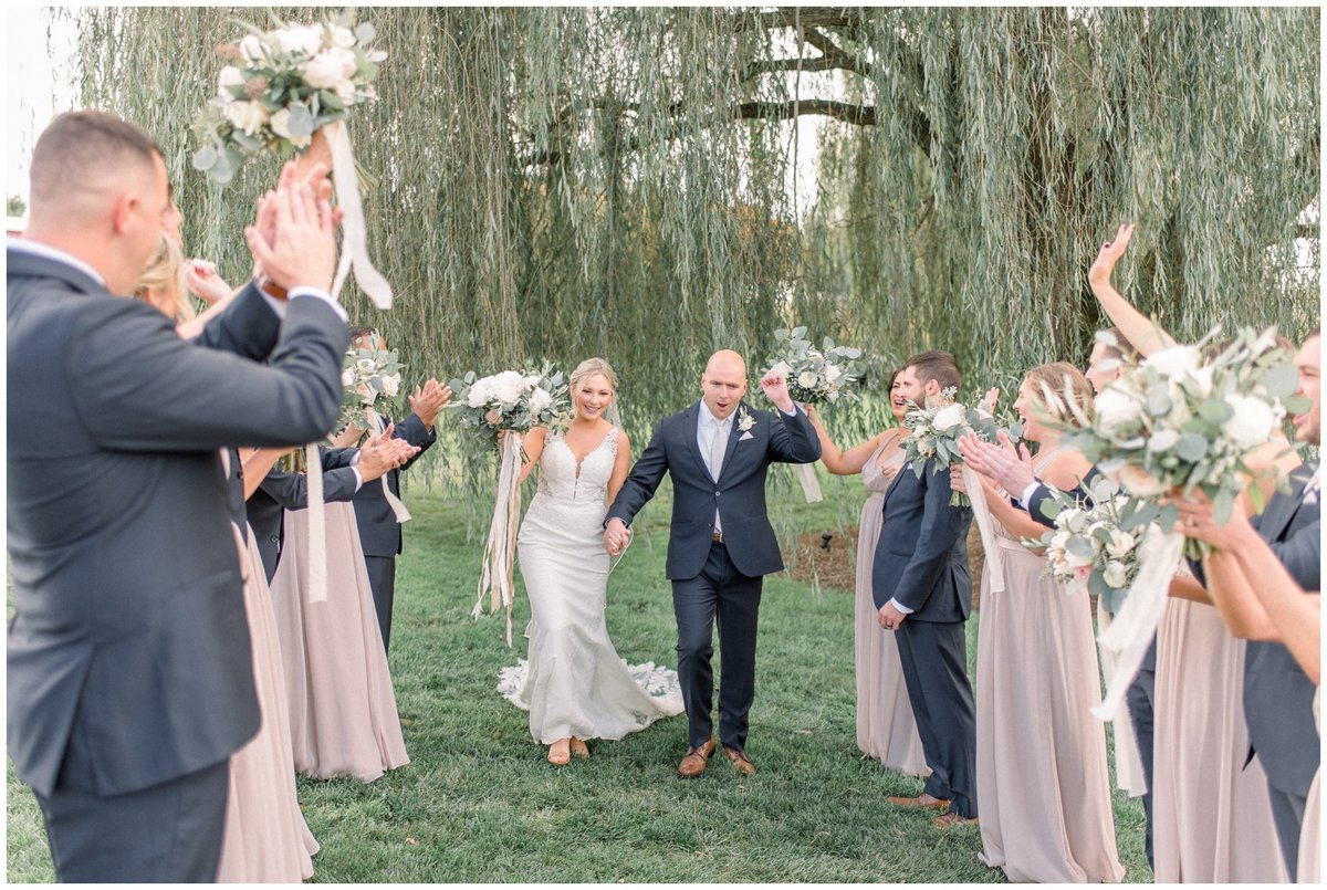 lancaster-pa-wedding-photographer_1022