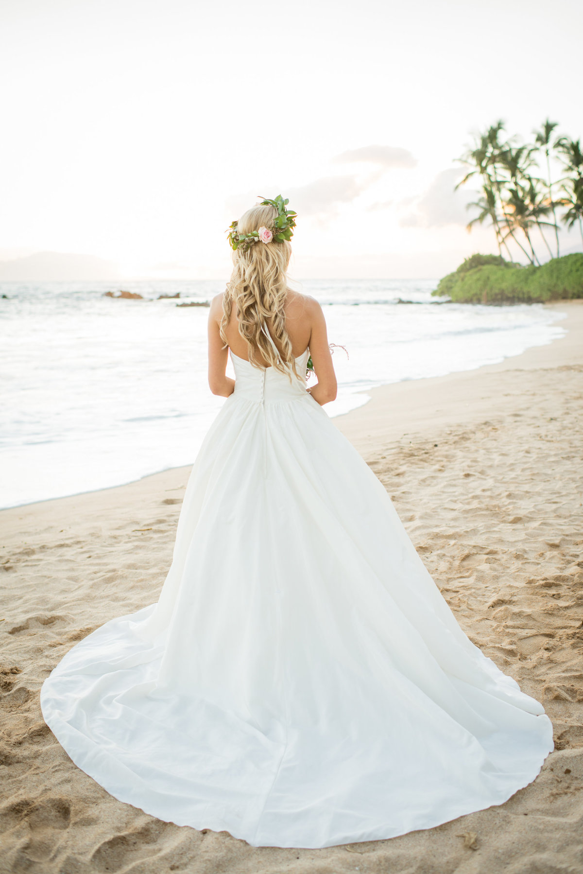 Wedding Packages Maui-27