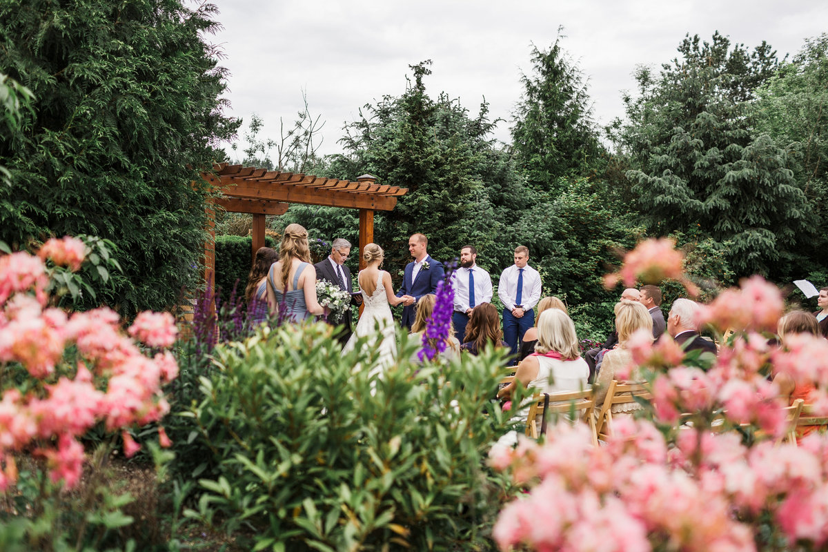 Woodinville-Wedding-Photographer-Willows-Lodge-62
