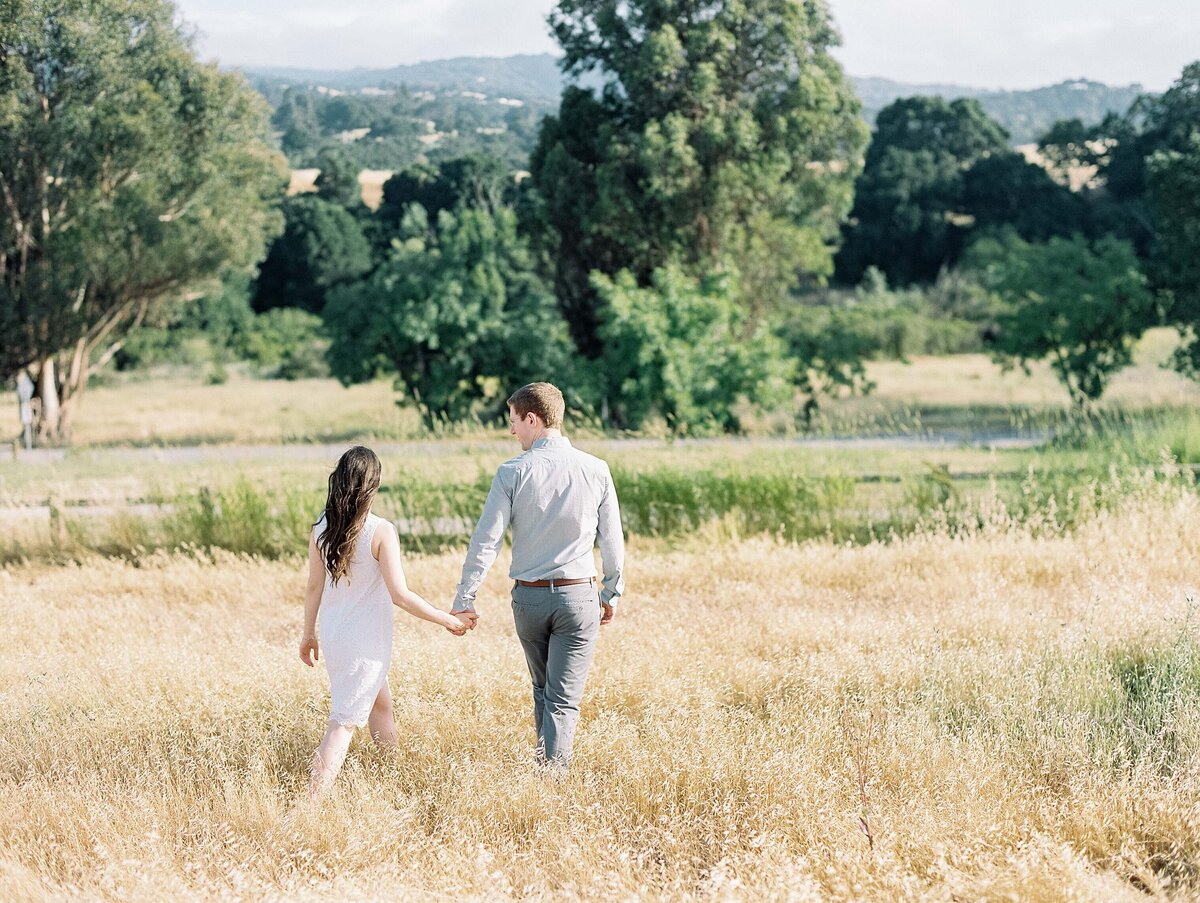 Filoli_Gardens_California_Engagement_Photo-20