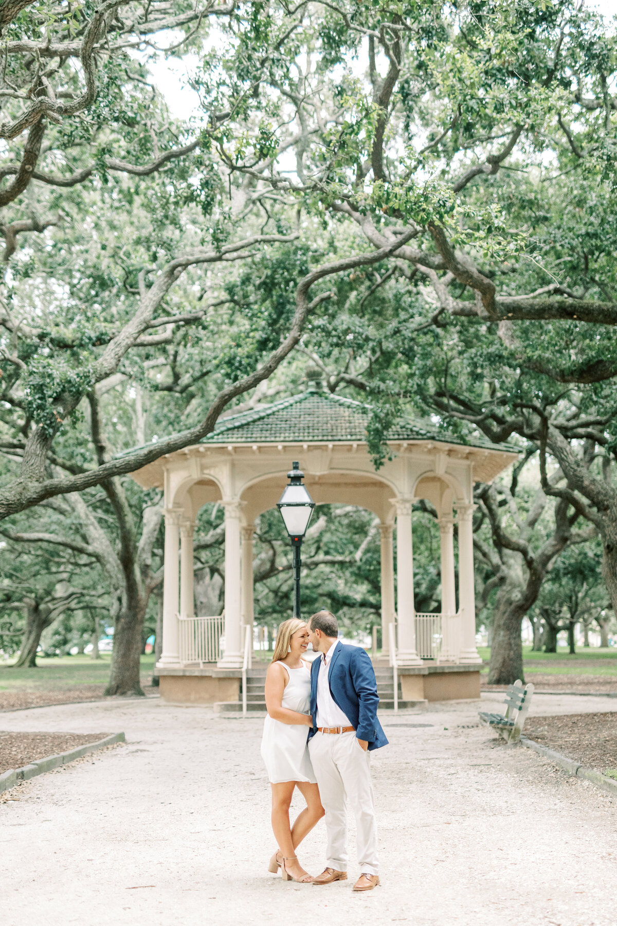charleston engagement pictures-3636
