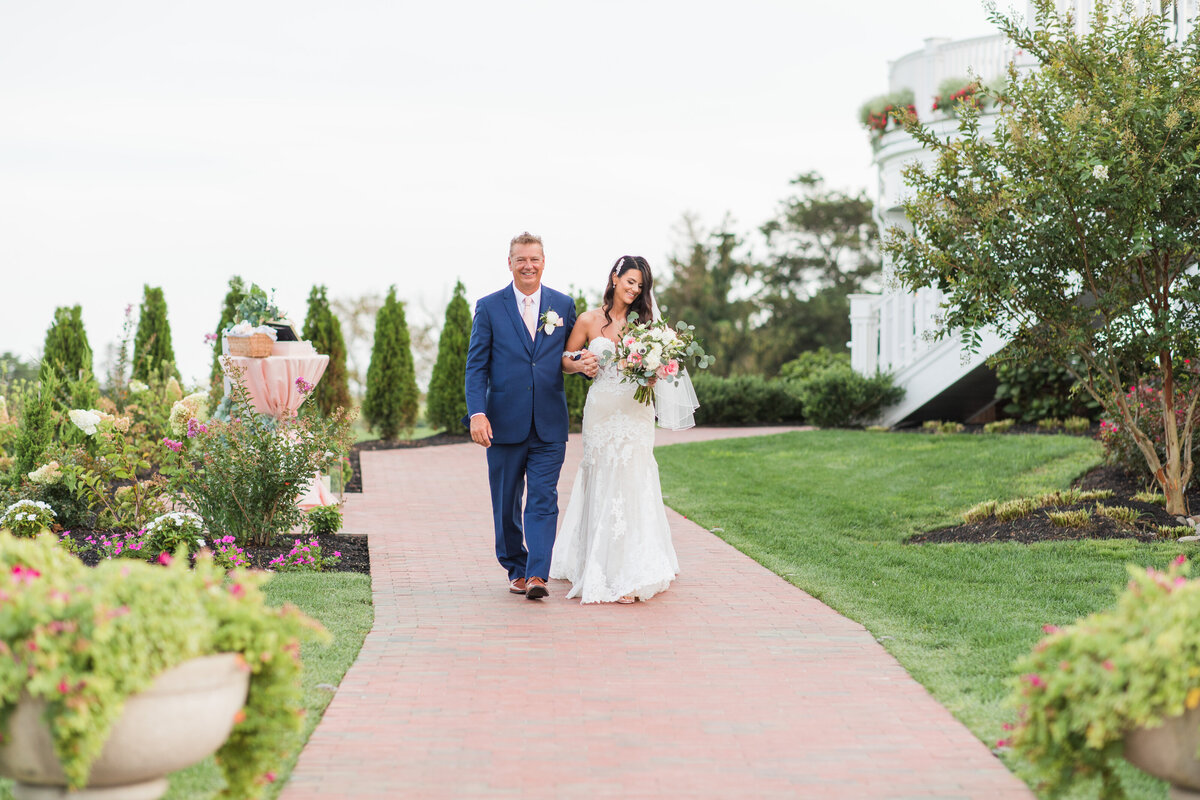 Minimony_Micro_Wedding_at_Atlantic_City_Country_Club-47