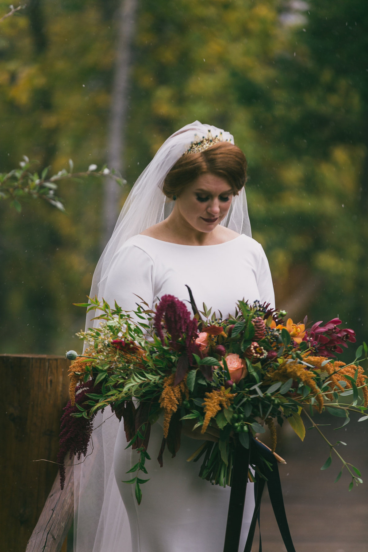 Jennifer_Mooney_Photography_Abbey_Stephen_Fall_Winter_Glacier_Park_Elopement-79