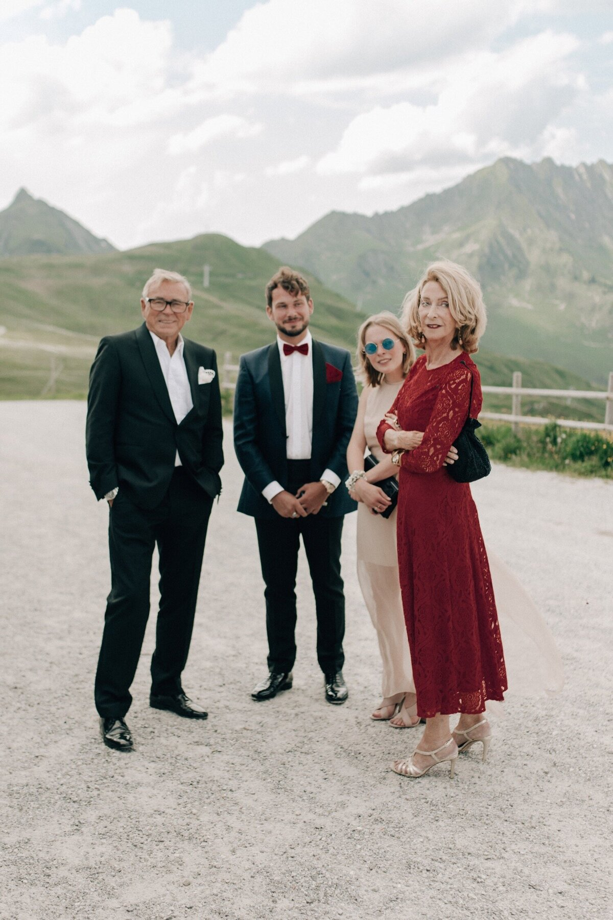 105_Austria_Luxury_Wedding_Photographer (105 von 216)_Flora and Grace is a luxury wedding photographer for stylish and elegant weddings.