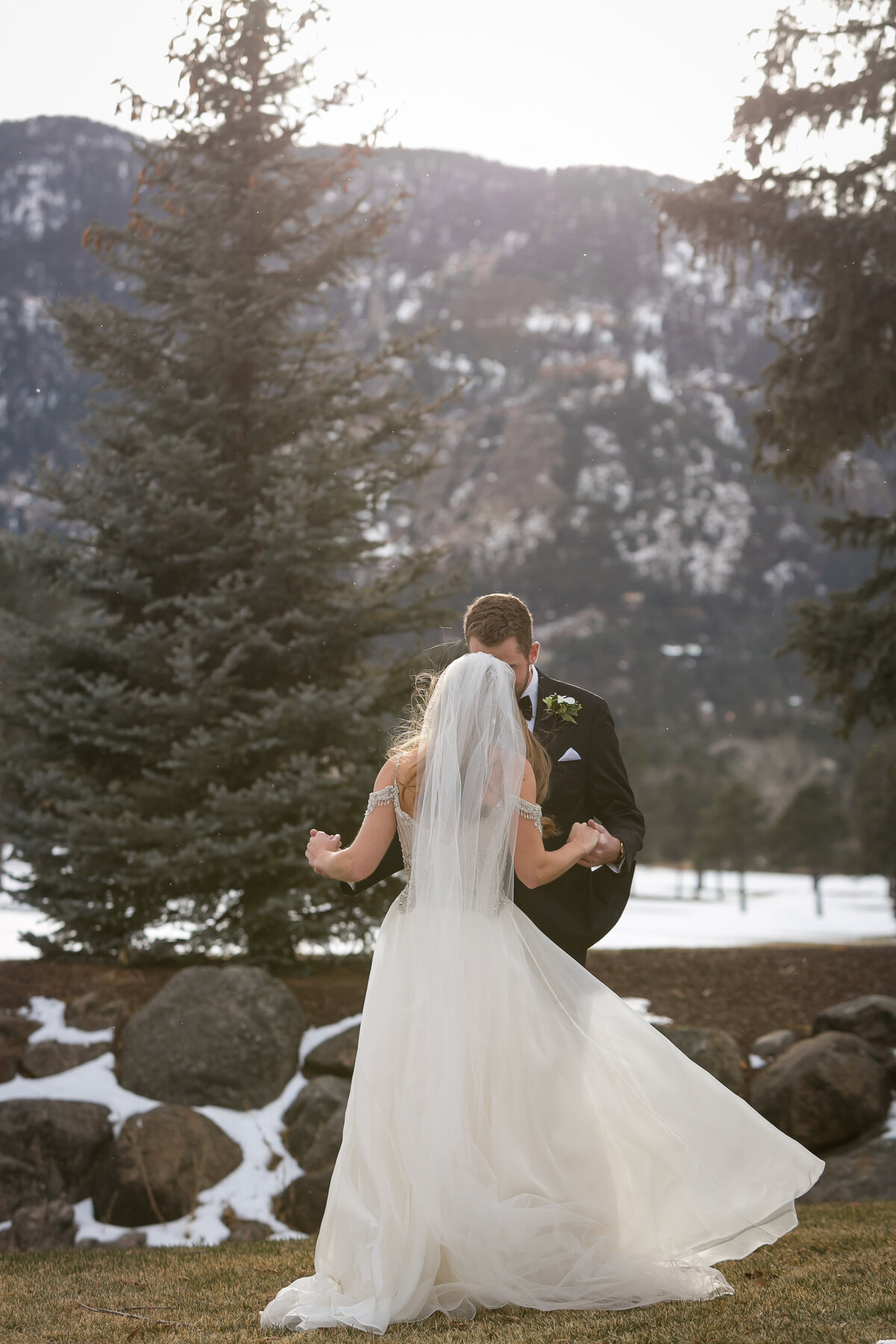 Colorado wedding photographer carter rose texas -0010