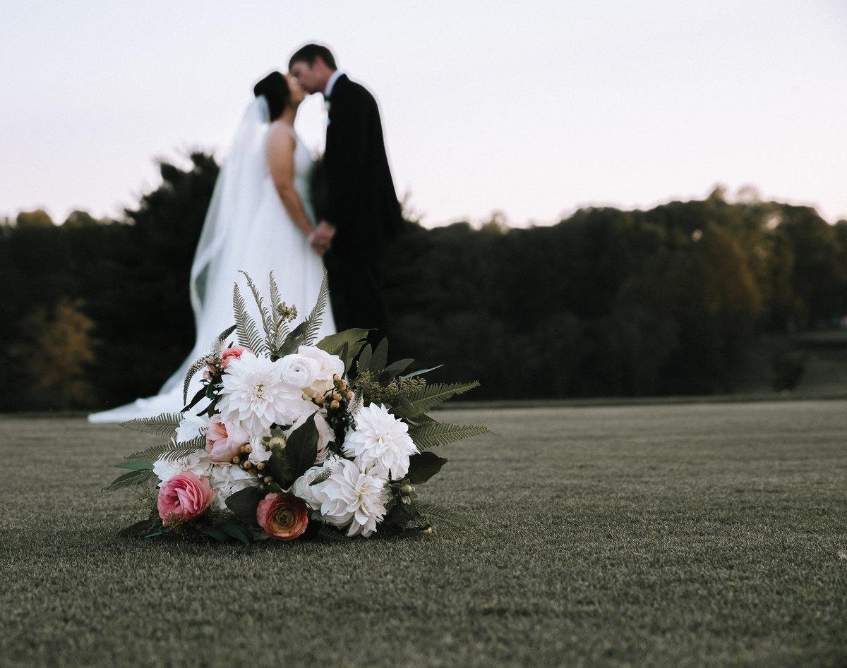 Charlotte Fort Mill Rock Hill Wedding Elopement Photographer-73