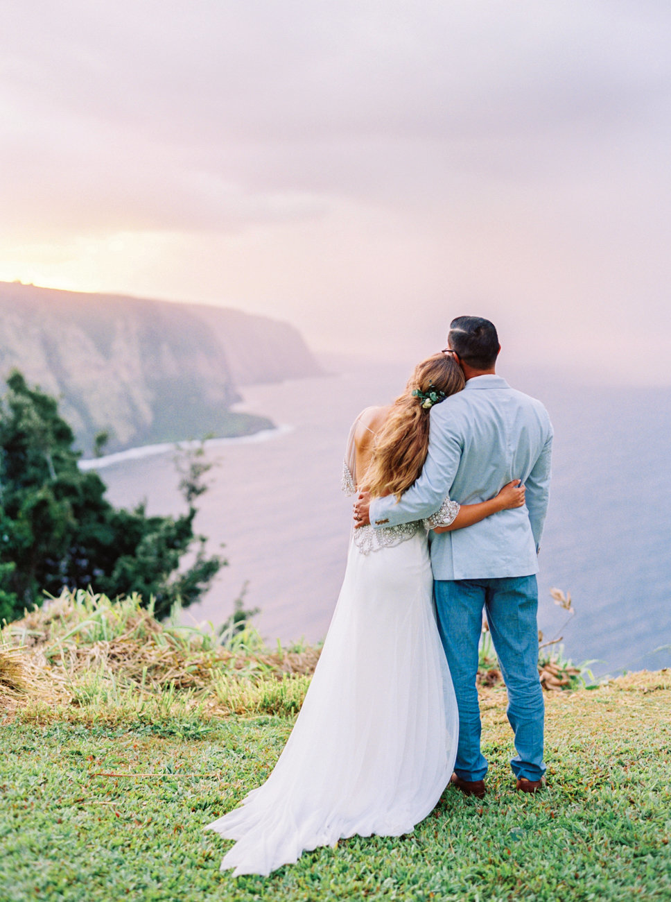 Hawaii_Wedding_Photographer-046