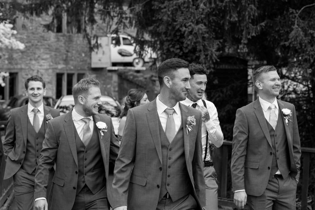 Wedding at Haselbury Mill_Somerset_ (2 of 8)