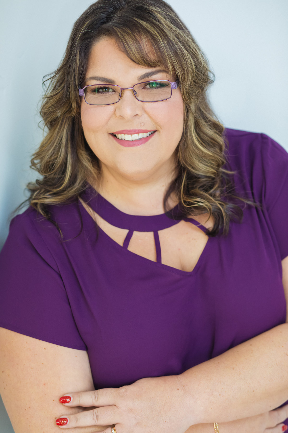 Felicia Reed Photography, Personal Branding, Austin Small Business, Headshots, Branding, Austin, Tx Photographer-61