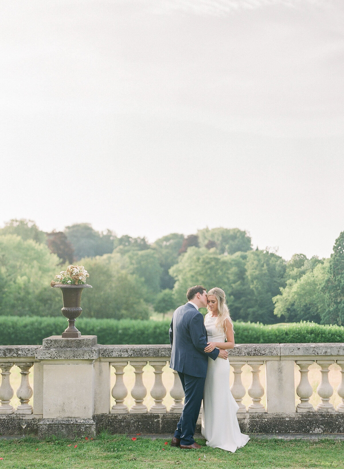 Molly-Carr-Photography-Paris-Wedding-Photographer-30