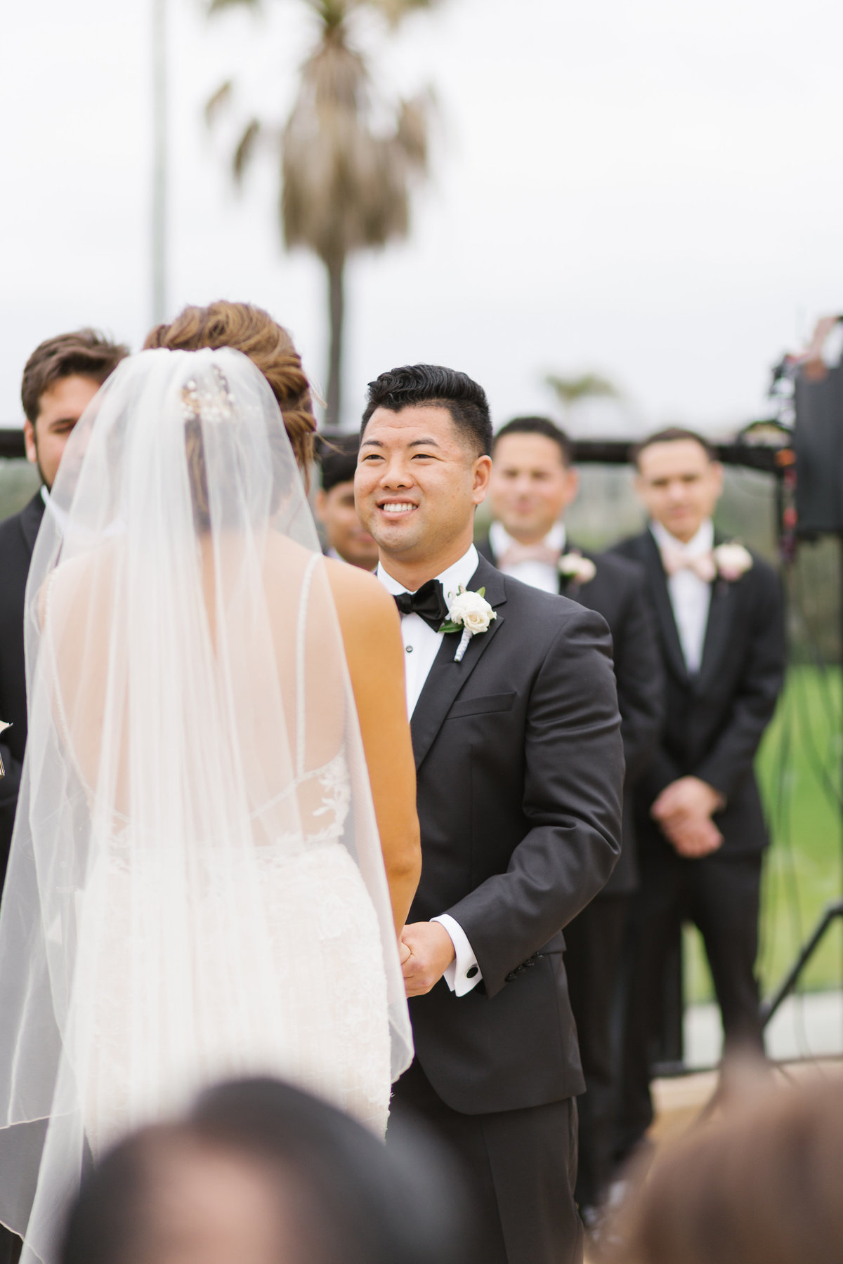 Huntington-Beach-Wedding-The-Venue-23