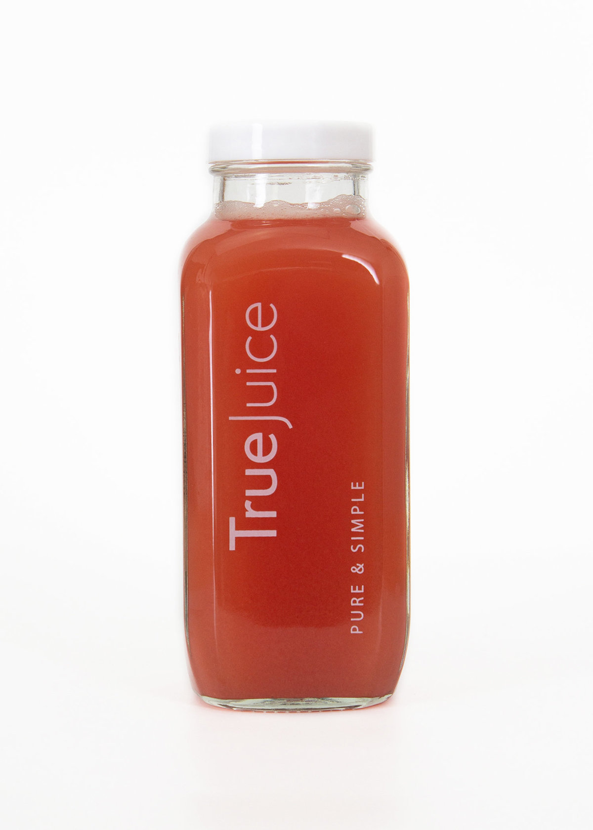 TrueJuiceProducts-171