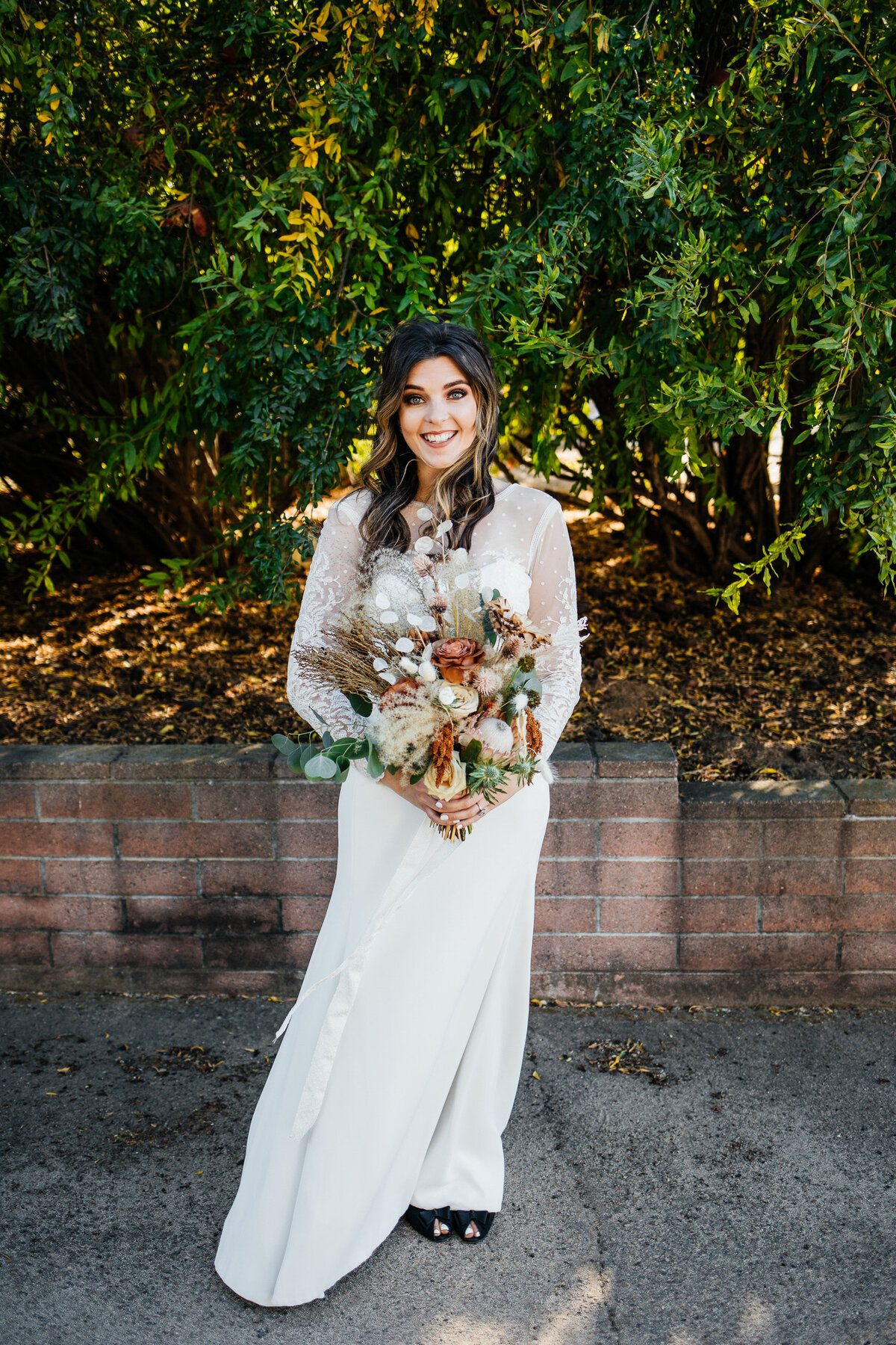 san-diego-wedding-socal-wedding-photographer-erin-marton-photography-11