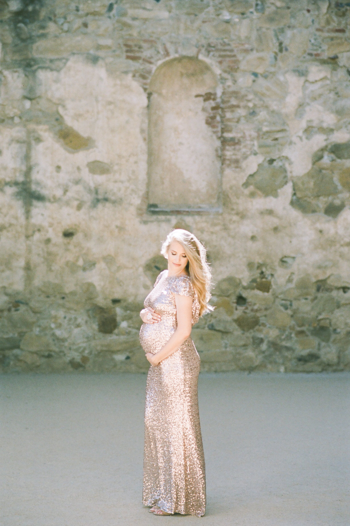 Crouse-Maternity-Film-030