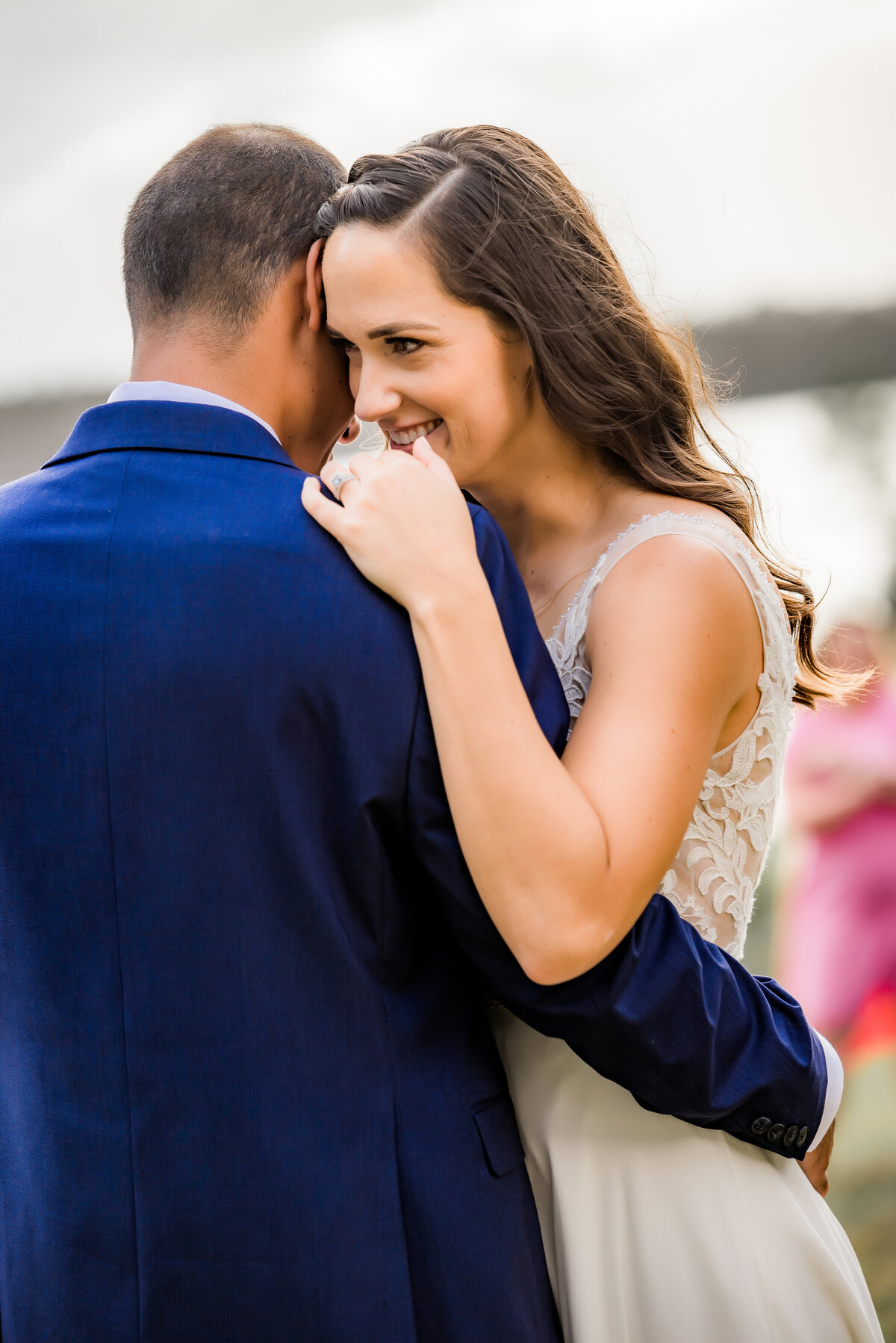 SH-Wedding-Photographerfavorite-67