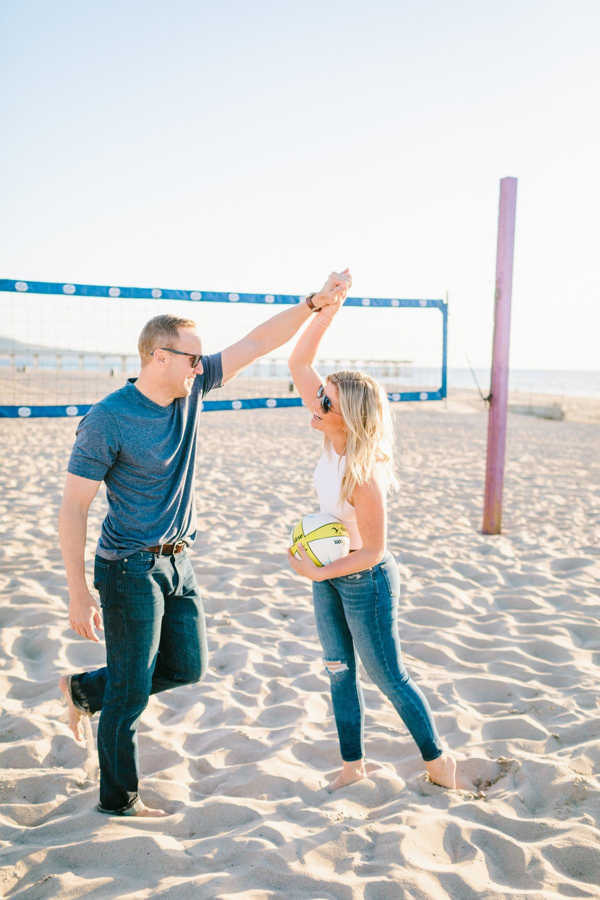 Best California Engagement Photographer-Jodee Debes Photography-21