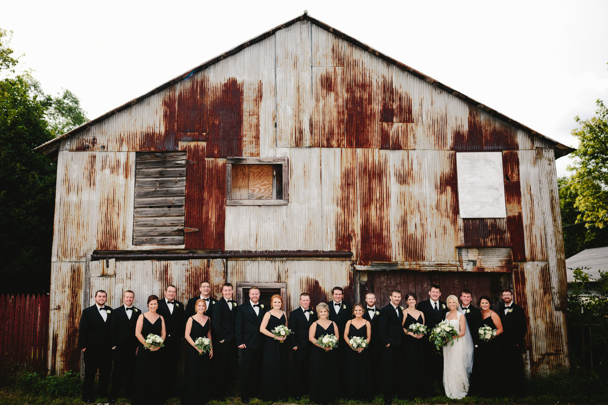 Austin_Kate_Wedding-622