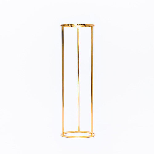 Toronto-Lucite-Rental-Pedestal-Display-Rental46