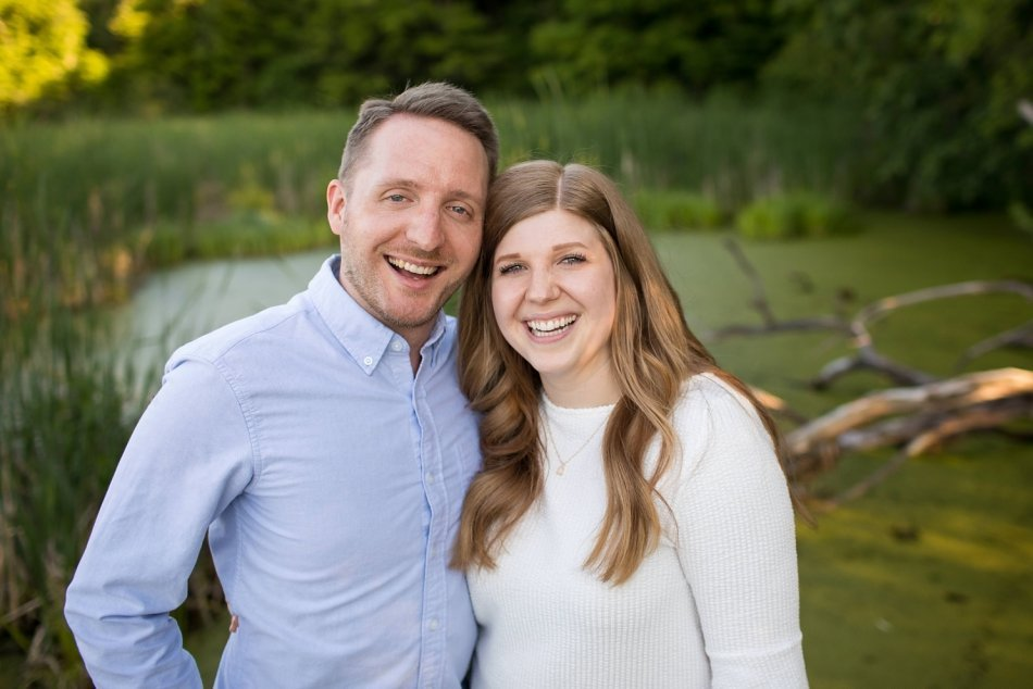 Minneapolis Engagement Photographer - Erin & Andrew (9)