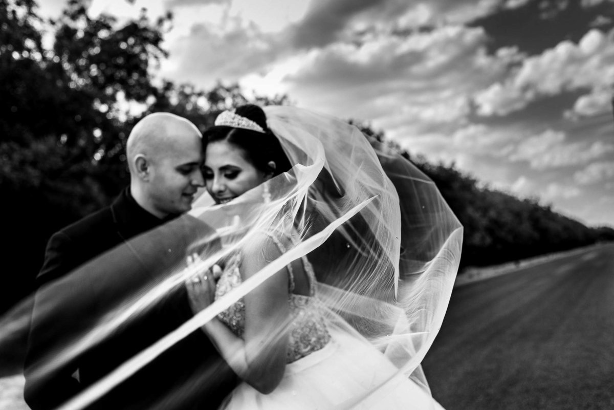 bride and groom wedding  photo  in el paso texas by stephane lemaire photography
