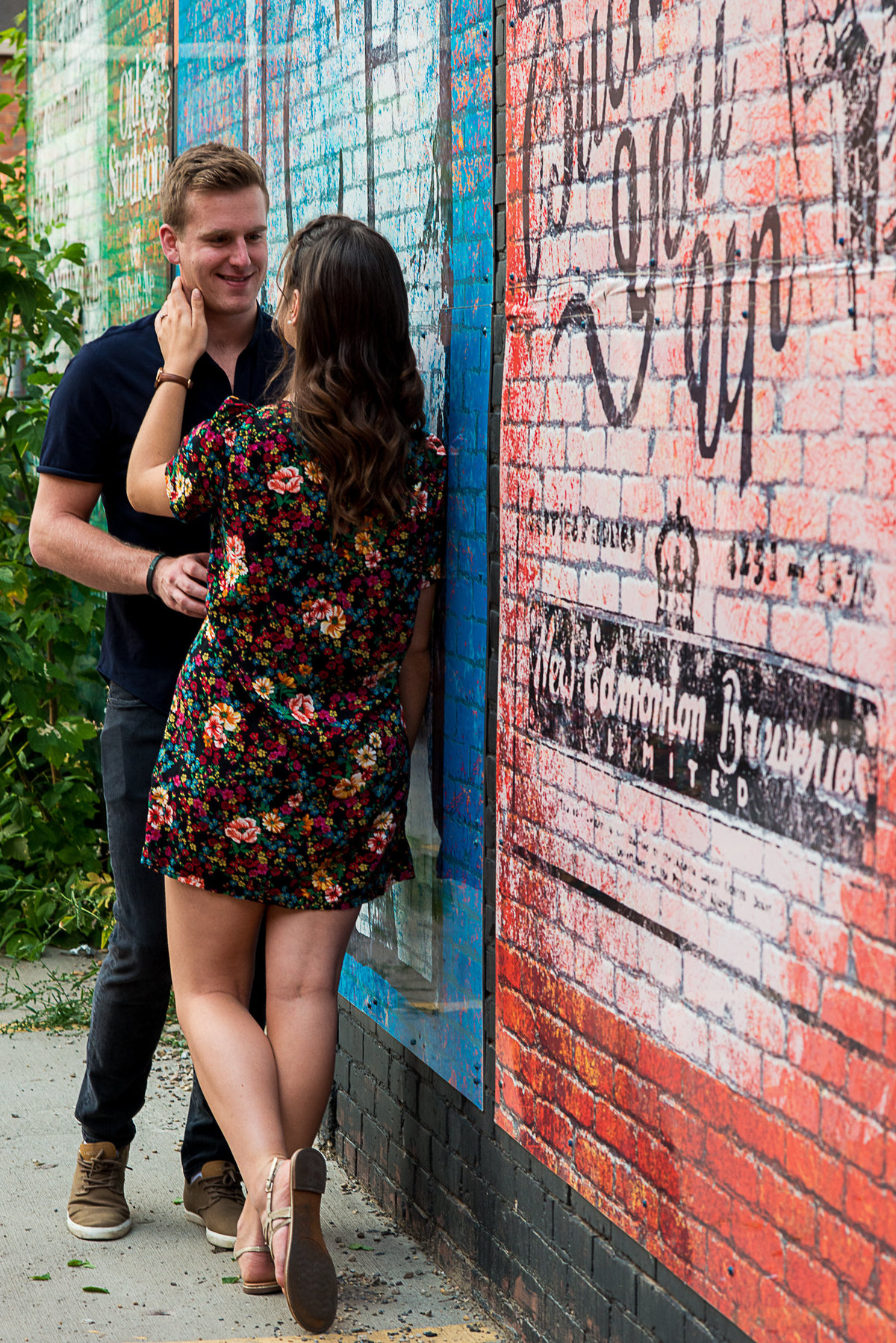 Carla-Lehman-Photography-Camrose-Edmonton-Wedding-Engagement-Photographer-5