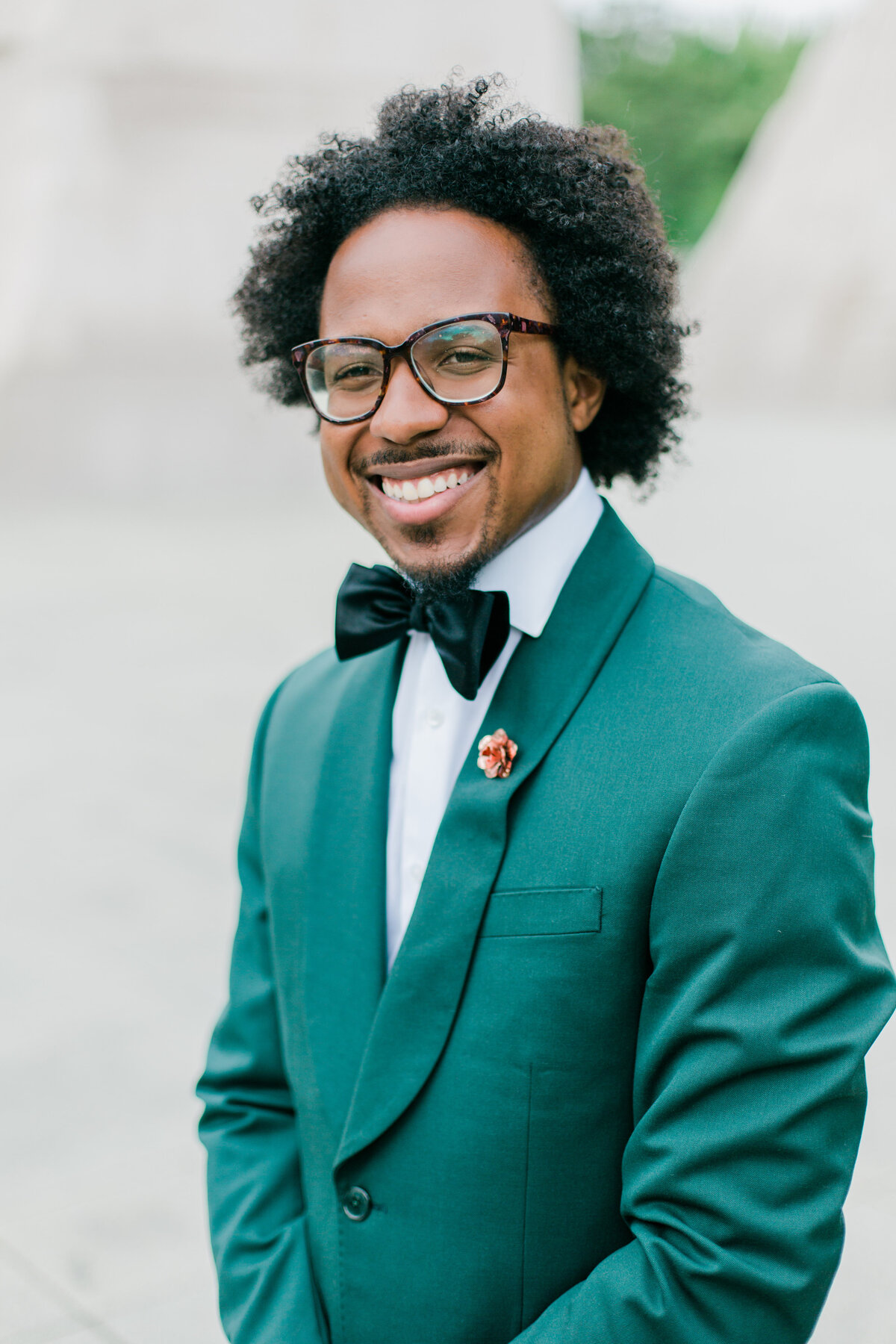 Solomon_Tkeyah_Micro_COVID_Wedding_Washington_DC_War_Memorial_MLK_Memorial_Linoln_Memorial_Angelika_Johns_Photography-8647