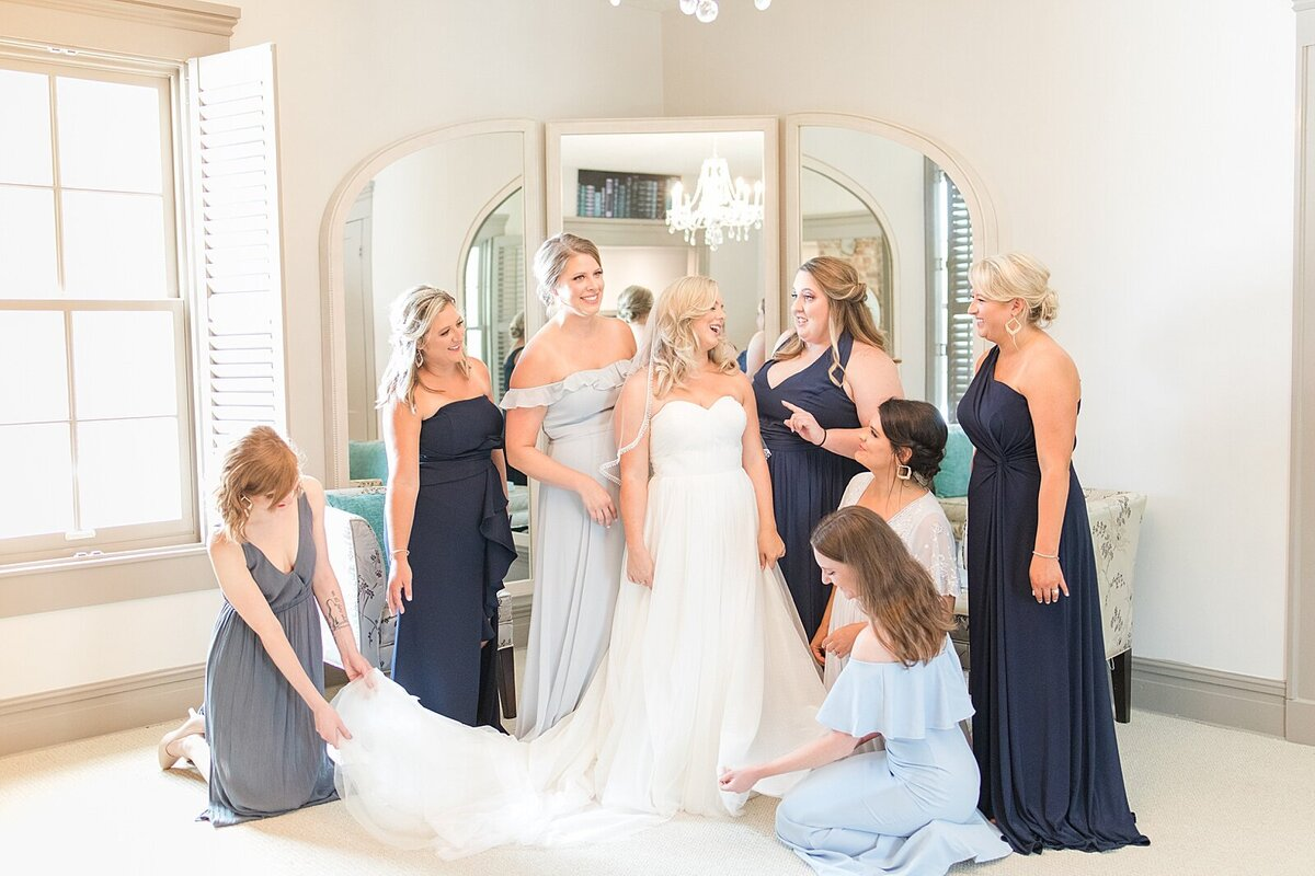 Kara Webster Photography | Mac & Maggie | Bradshaw-Duncan House Louisville, KY Wedding Photographer_0011