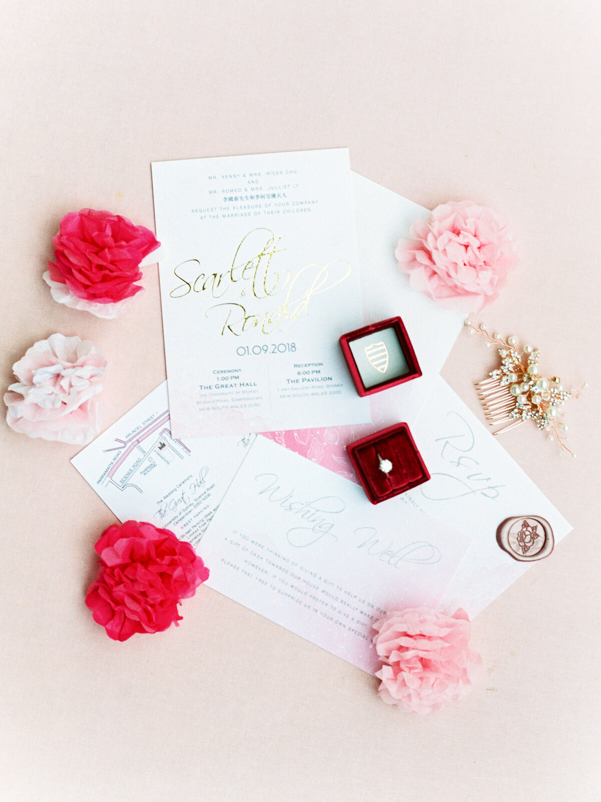 weareorigami-scarlett-ron-wedding-0002