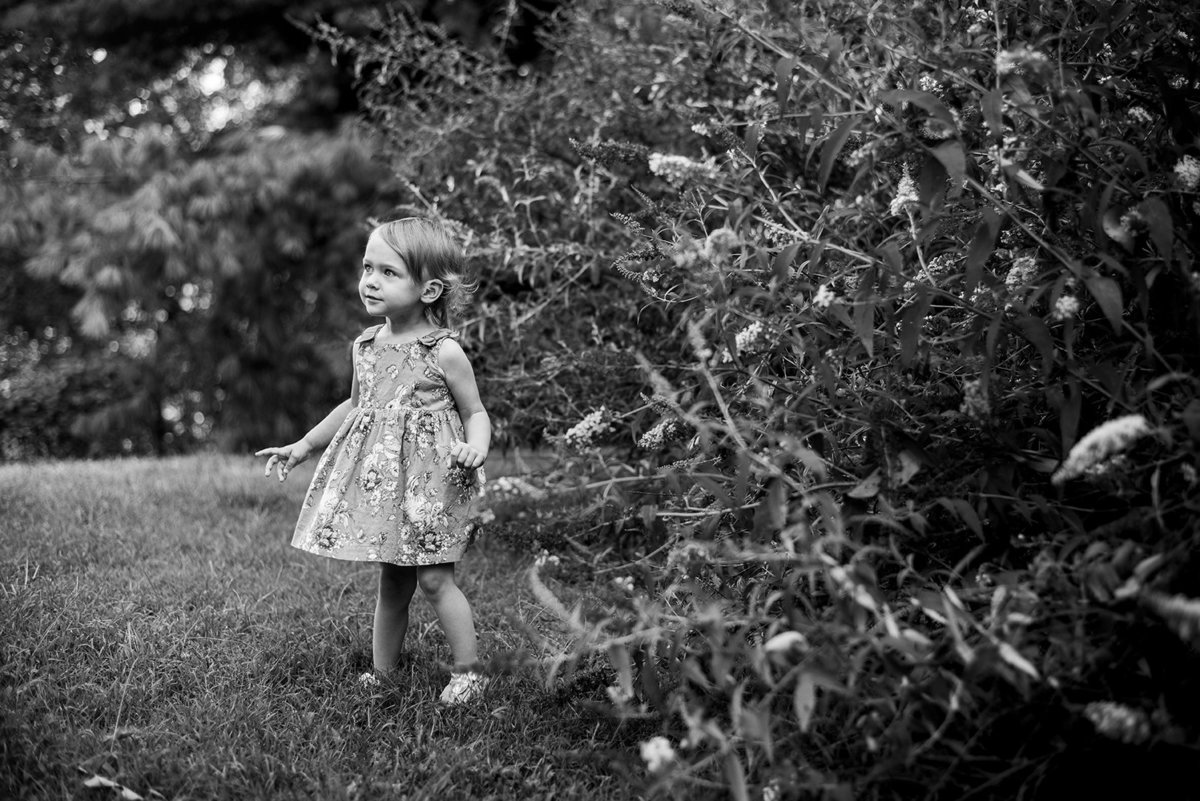 Alexandria Child Photography in alexandria, Va by Erin Tetterton Photography