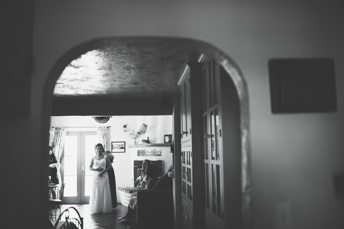 atascadero-wedding-photography-emily-gunn-6_web
