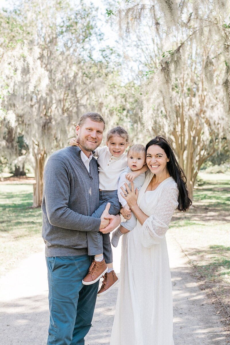 Hampton-Park-Charleston-Family-Photography_0028