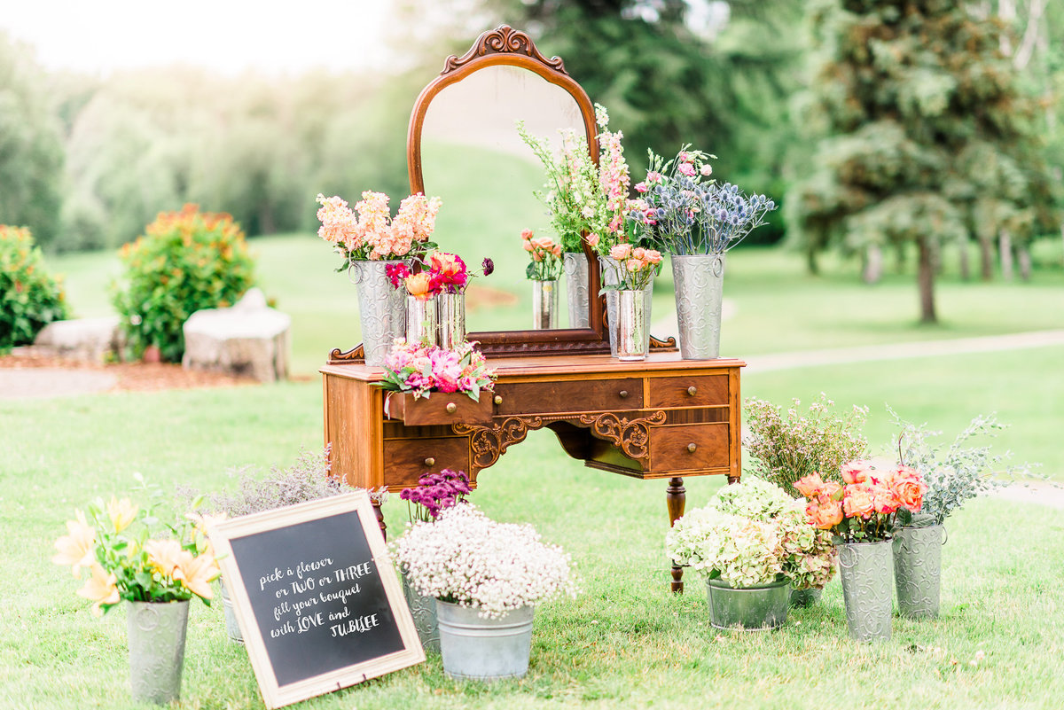 crystal-lake-weddings-golf-club-photography-094