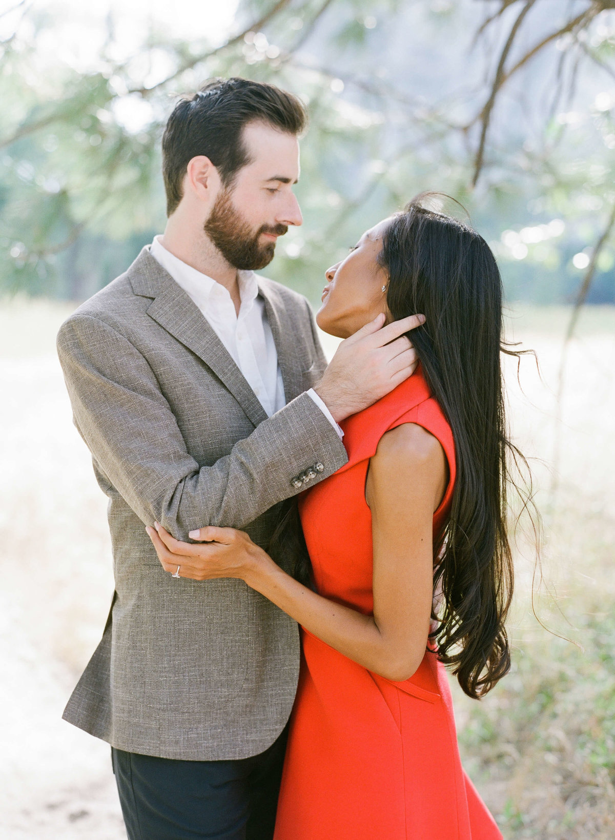 53-KTMerry-engagement-photography-romantic-couple