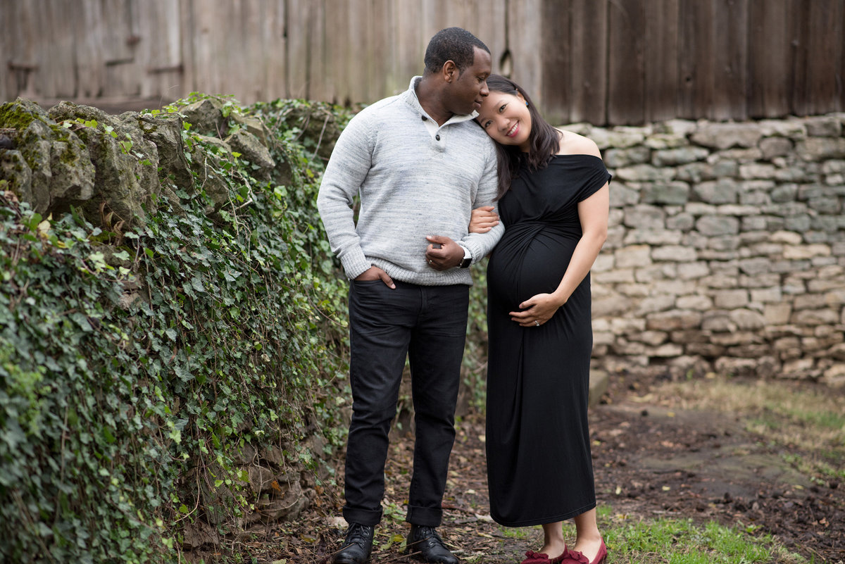 Columbus Ohio Maternity Photographer (27)
