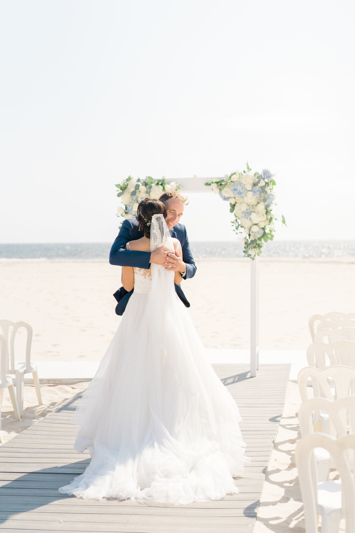 beach-wedding-photography-jennifer-lam-wedding-photographer