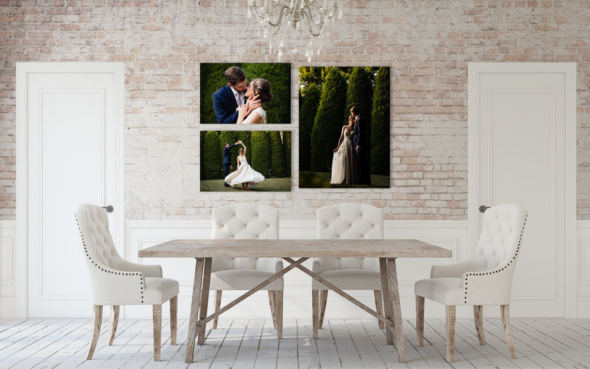 Wedding Photography Wall Art_0014