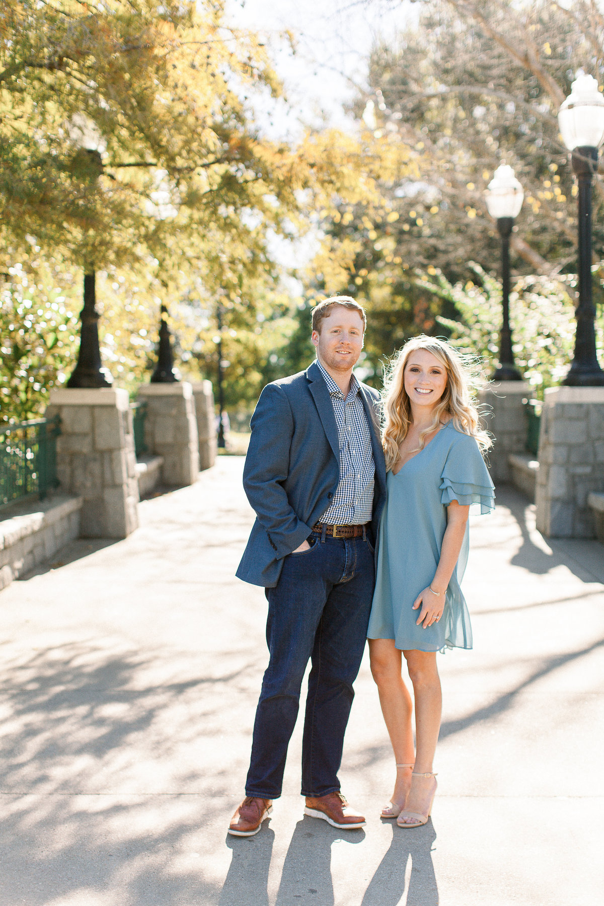 Lizzie Baker Photo _ Atlanta Engagement Photographer _ Atlanta Wedding Photographer _ Biltmore Wedding Photographer _ Foxhall Wedding Photographer _ Yew Dell Wedding12