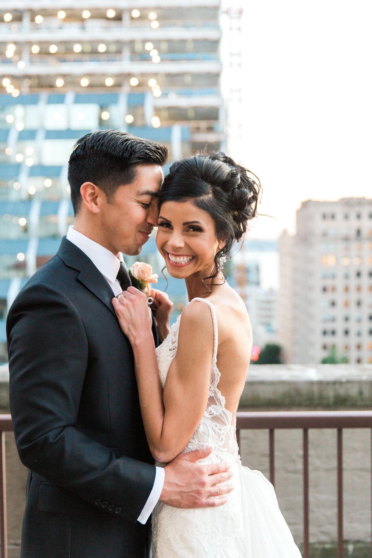 Eden & Me Photography_Destination Wedding Photographer_Seattle_Minneapolis_38