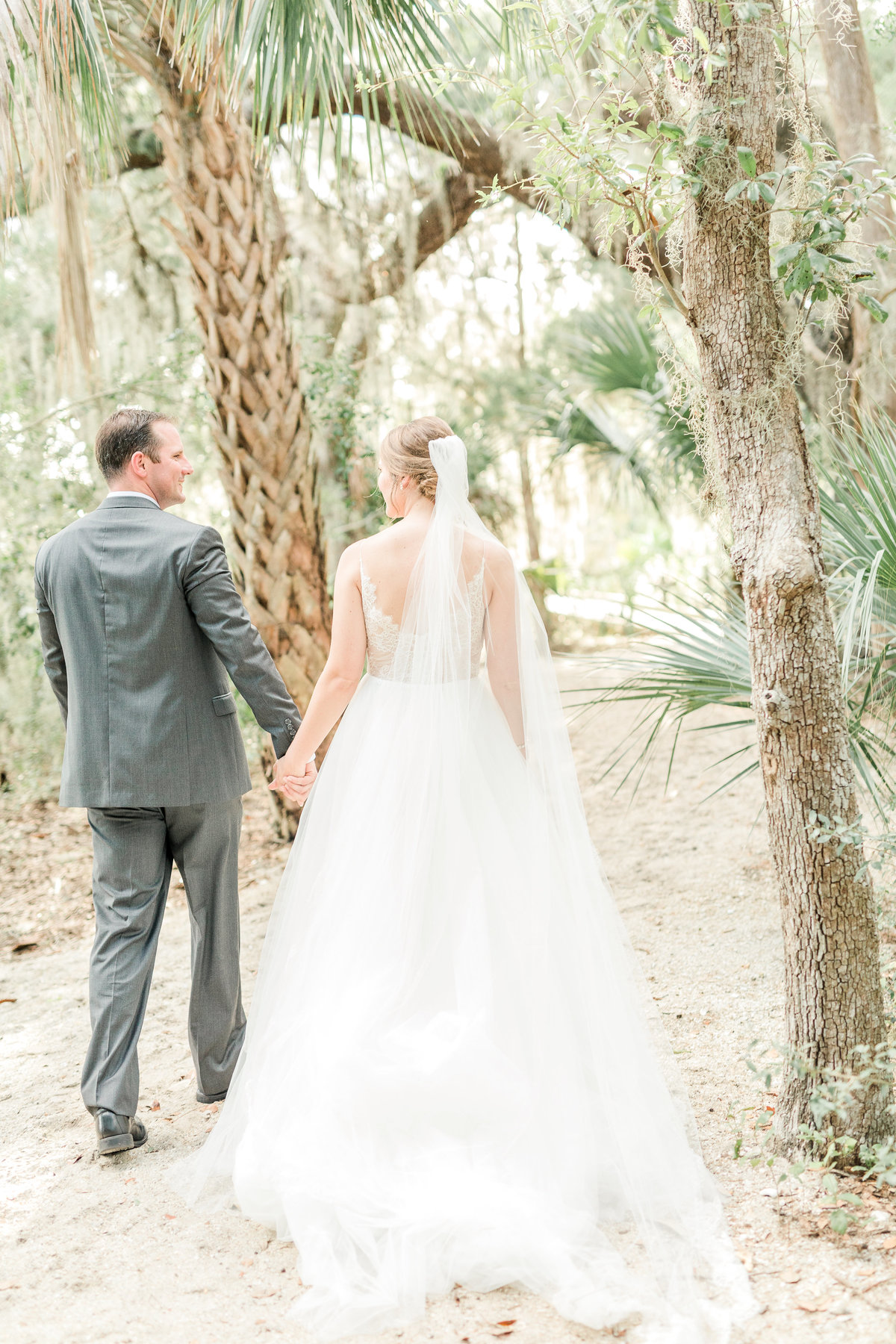 Walkerslandingameliaislandwedding-7200